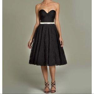 Jovani Evening Dress Black